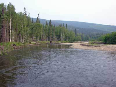 River_fairbanks